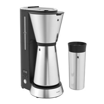 WMF KITCHENminis Aroma Filter Koffiezetapparaat
