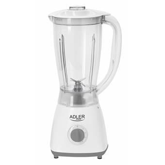 Adler AD 4057 – Basic blender – 450 Watt