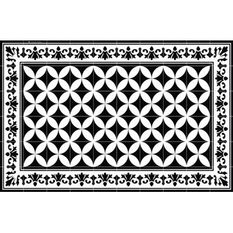 Beija Flor Placemats 6 Pack – SO4
