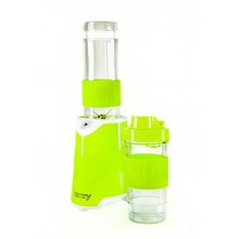 Camry CR 4069 – Personel blender – groen