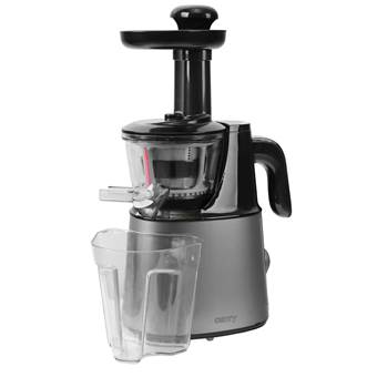 Camry CR 4120 – Slowjuicer