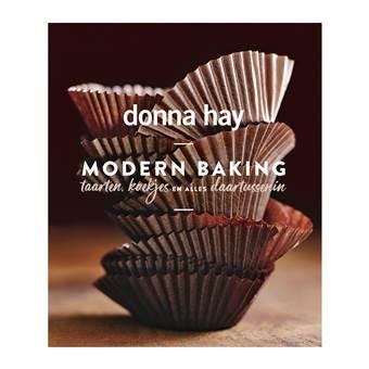 Donna Hay – Modern Baking |
