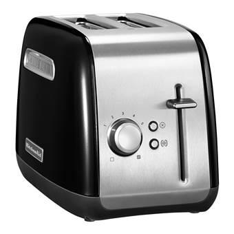 KitchenAid 5KMT2115EOB Classic Broodrooster