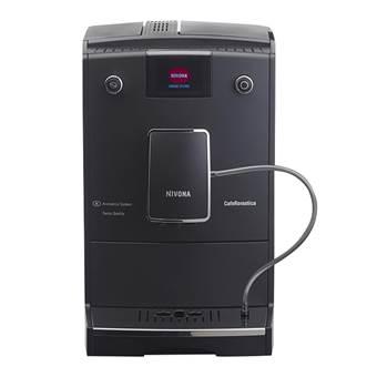 Nivona NICR759 Café Romatica 759 Volautomatische Espressomachine | Kunststof