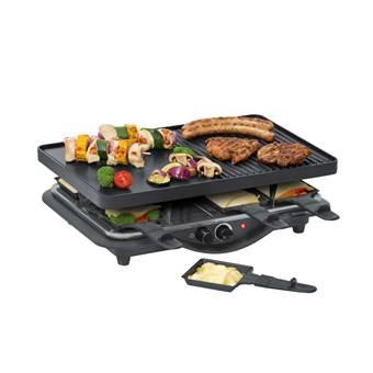 Steba RC30 Raclette Gourmetstel