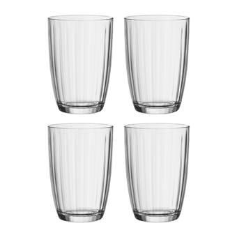 Villeroy & Boch Artesano Original Waterglas 0,44 L – 4 st. | Glas