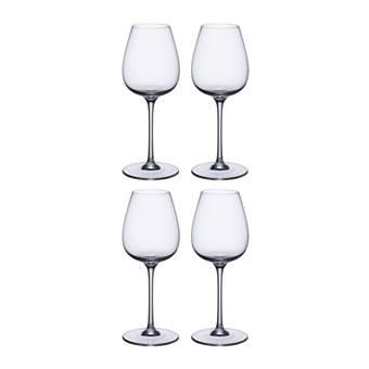 Villeroy & Boch Purismo Rode Wijnglazen 0,57 L – 4 st. | Glas