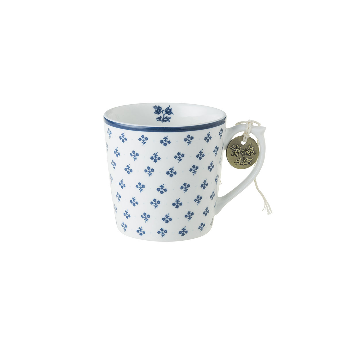 Laura Ashley Minimok Petit Fleur 24 cl