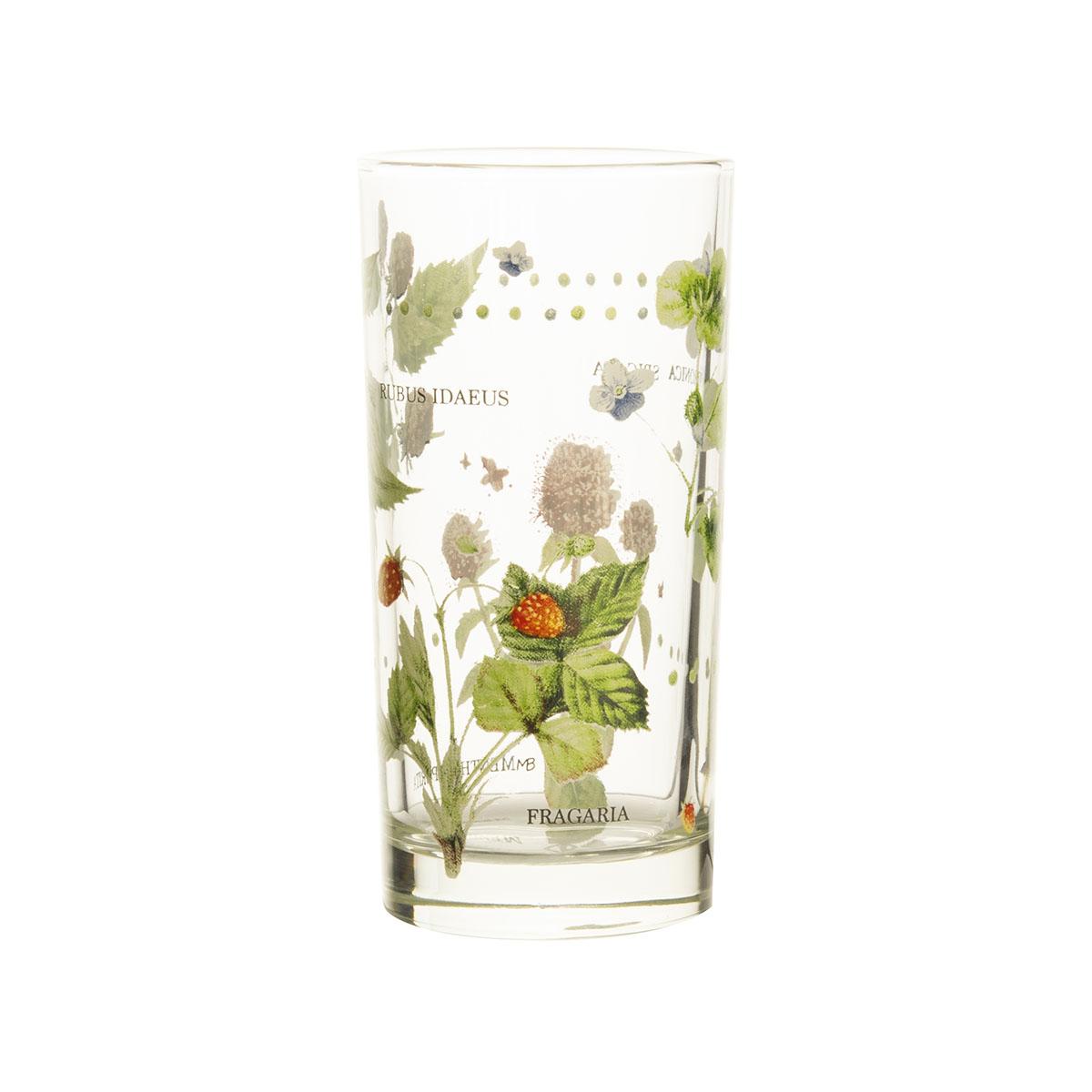 Marjolein Bastin Wildflowers Longdrinkglas 30 cl