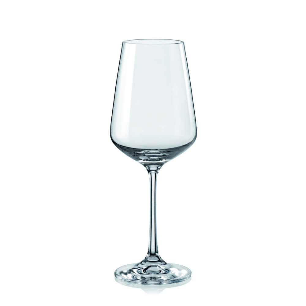Royal Boch Glas Wijn Harmony 25 cl